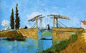 Puente de arles