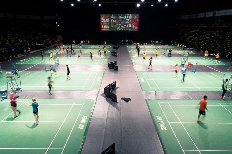 soleto-con-el-badminton-bilbao