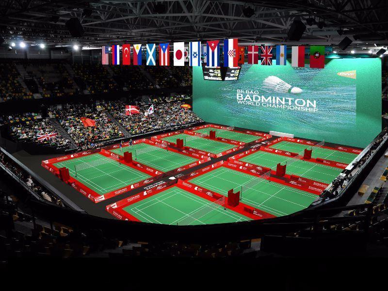 mundial-de-badminton-bilbao