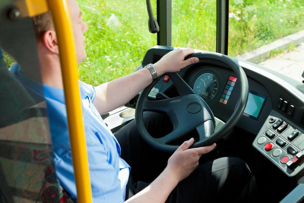 Qué requisitos hacen falta para conducir un autobús? - AUTOBUSES SOLETO